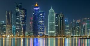 Doha Qatar 4