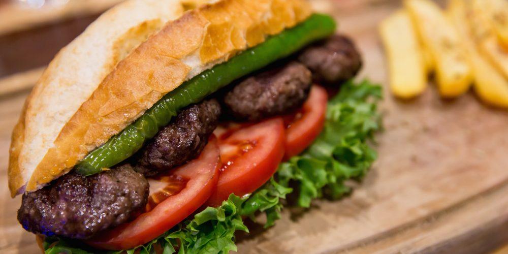 Restoran Haftası 7. Yılında 'Sokak Lezzetleri' Temasıyla 7 Şehirde Başlıyor!