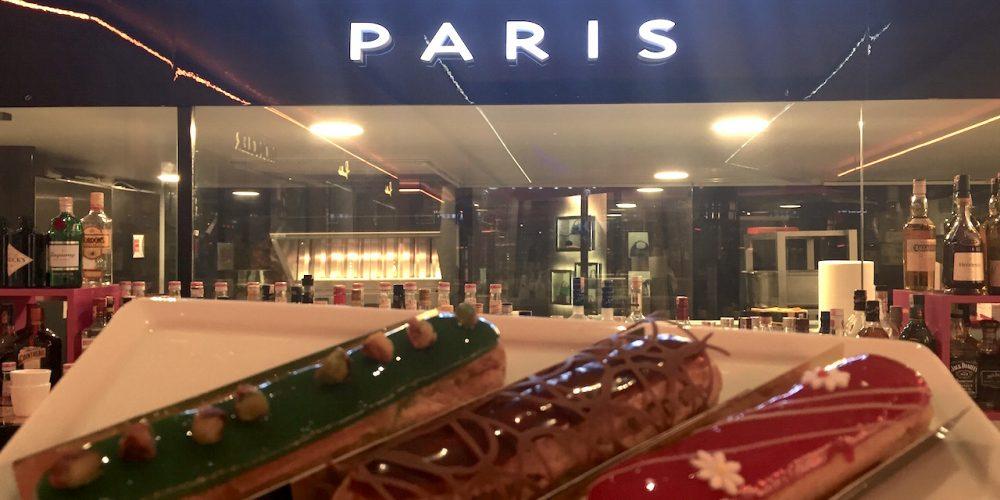 Fauchon Paris – Zorlu Center