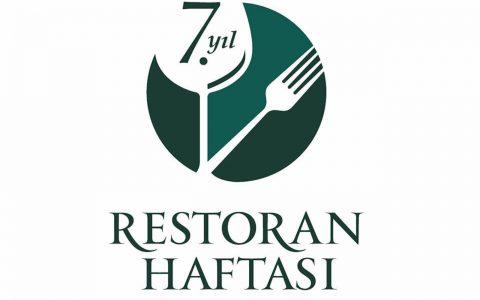 Restoran Haftası