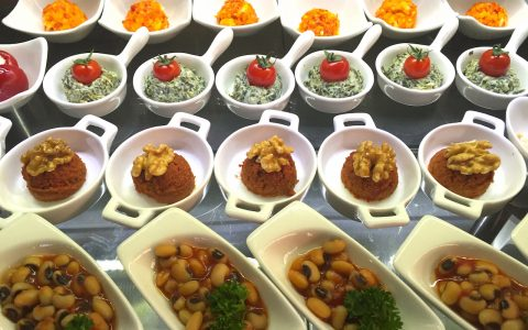 OuzoRoofRestaurant