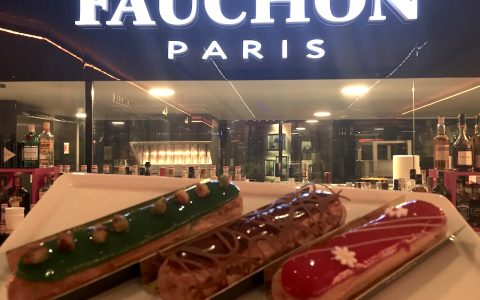 Fauchon Paris – Zorlu Center