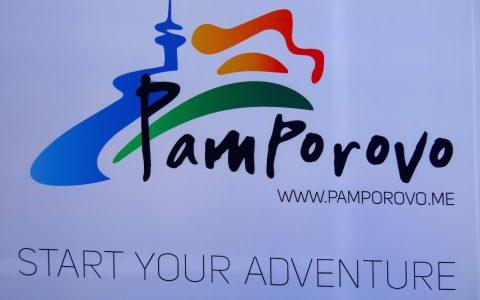 Pamporovo Kayak Bulgaristan